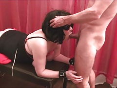 Subwife - Slapping Tit and..