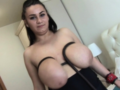 Helen Star busty honey..